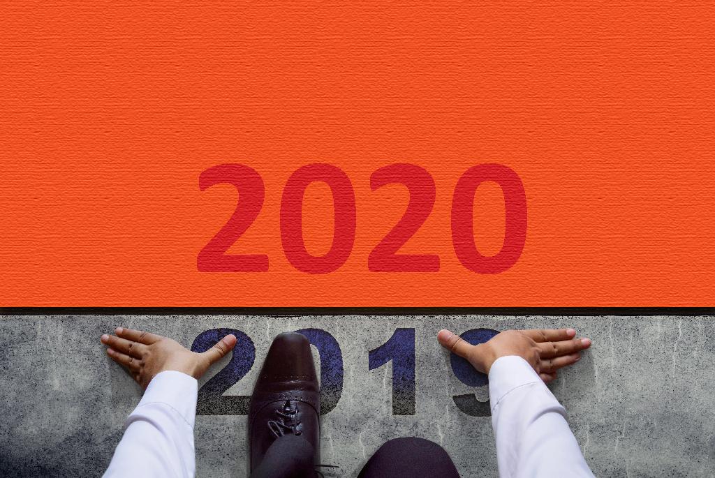 Jak zwiększyć sprzedaż w 2020 roku?